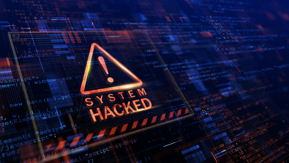 Malware is Running Rampant - Learn The 3 Moves to Stop It