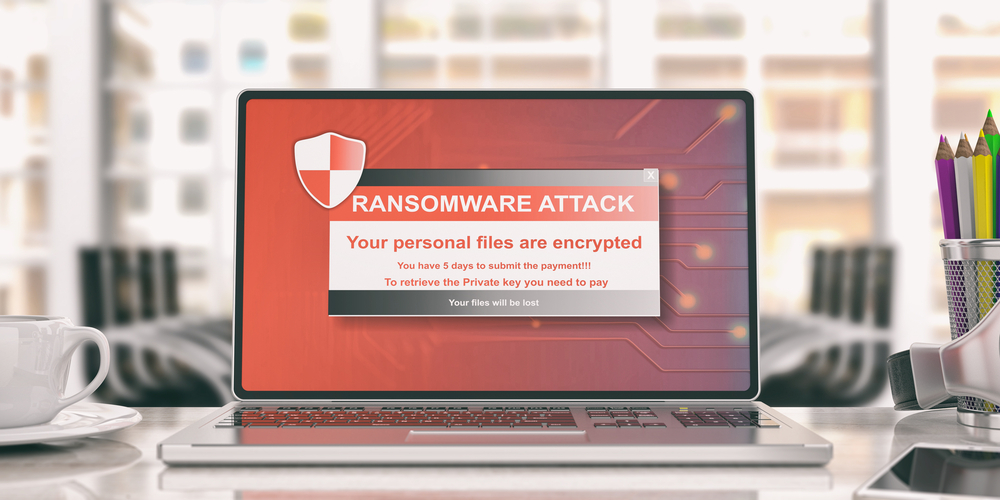 Tele-Plus Corporation's Cybersecurity Platform Deflects Recent Ransomware Attacks on Technology Companies