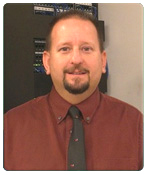 Steve Alger Technical Services Manager Voice and Data Services Tele-Plus Corp.