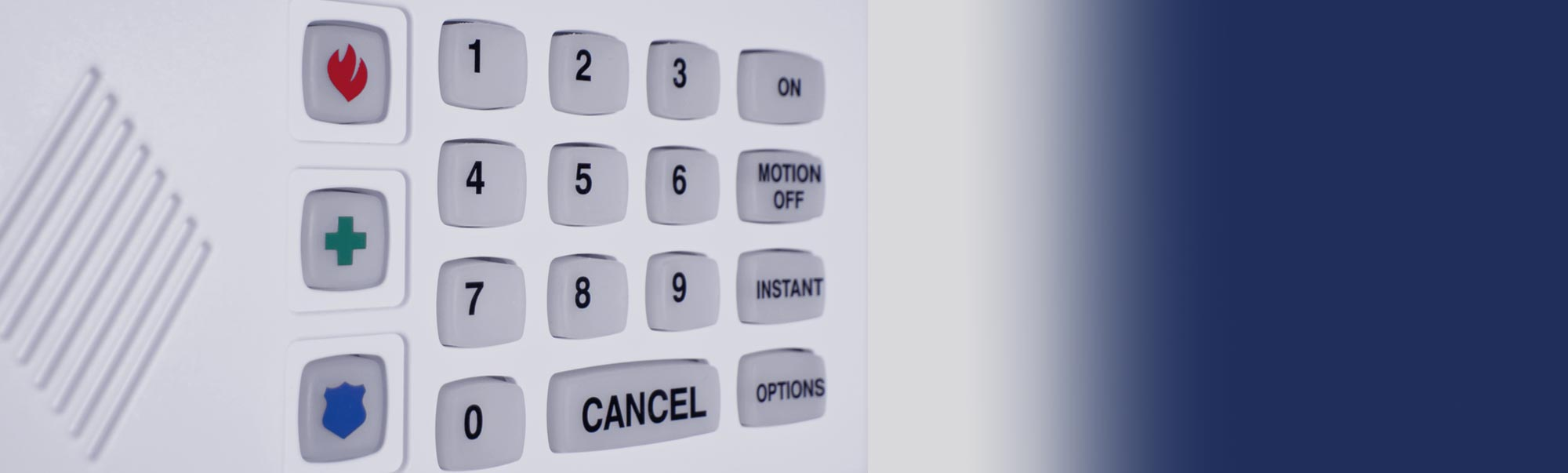 Tele-Plus is committed to high quality telephone, fire alarm and security systems.
