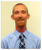 Shane Morrow Senior Sales Engineer Tele-Plus Corp.