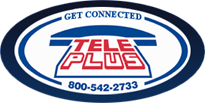 Teleplus: Get Connected